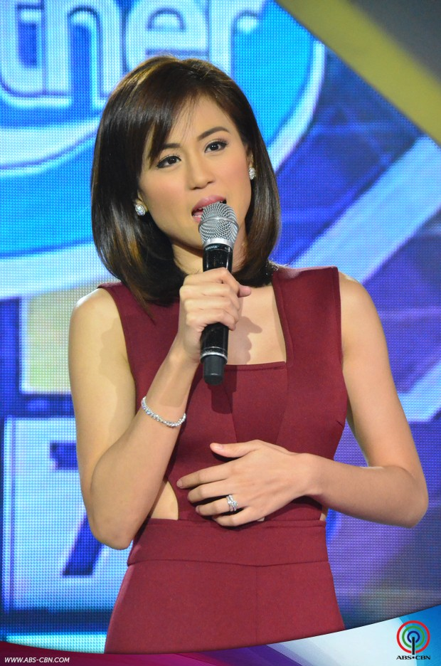 List of Pinoy Big Brother: Lucky 7 housemates - Wikipedia
