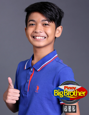 pinoy teen Big brother forum