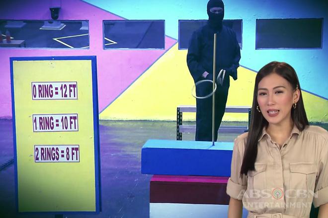 PBB Otso Teens Day 50: Kuya, binigyan ng sorpresang hamon ang Teen Housemates