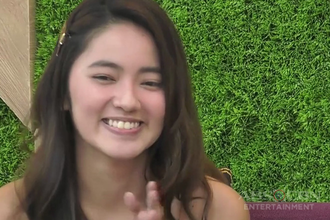 PBB Otso Teens Day 51: Angela evicted from Kuya's house