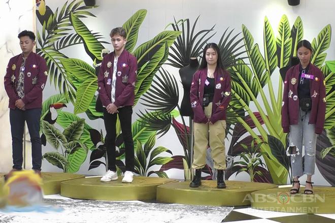 PBB Otso Teens Day 51: Kuya, ipinakilala na ang kanyang Batch 3