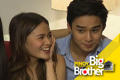 Pinoy Big Brother Season 7 Day 222: Episode Highlights