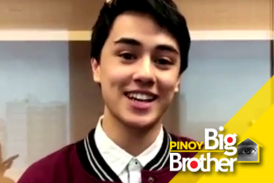 5 fun facts about PBB Lucky Season 7 4th Big Placer Edward