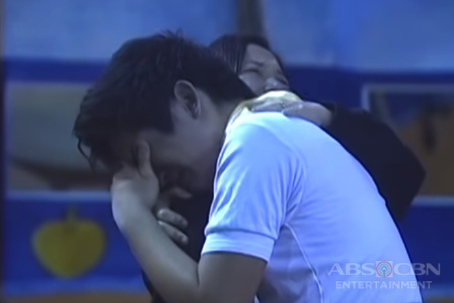 PBB Balikbahay: A Mother's Love