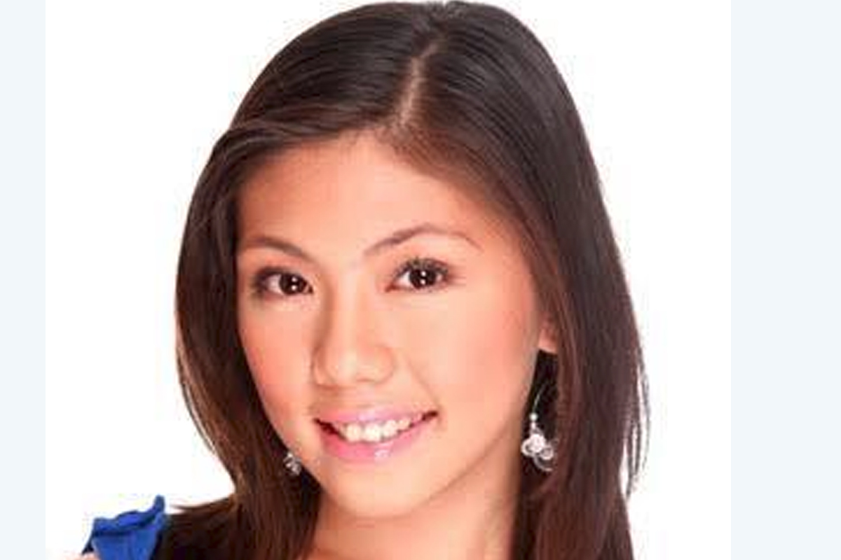 TEENAGERS NO MORE: The Pinoy Big Brother Teens are all grown up now!