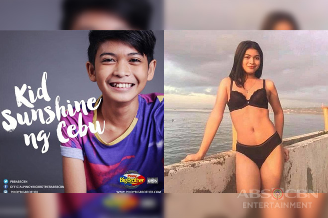 Where are they now? 8 PBB Housemates who emotionally came out of the closet