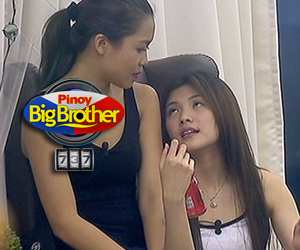 tommy and miho first meet