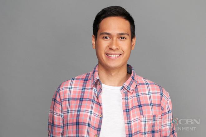 """Profile: JC – """"Ang Mucho Raketero Ng Rome"""""""