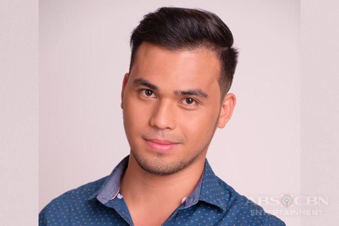 "Profile: Kim - ""Bro on the go ng Davao"""