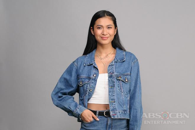 "Profile: Lou – ""Rampa Sister ng Mandaluyong"""