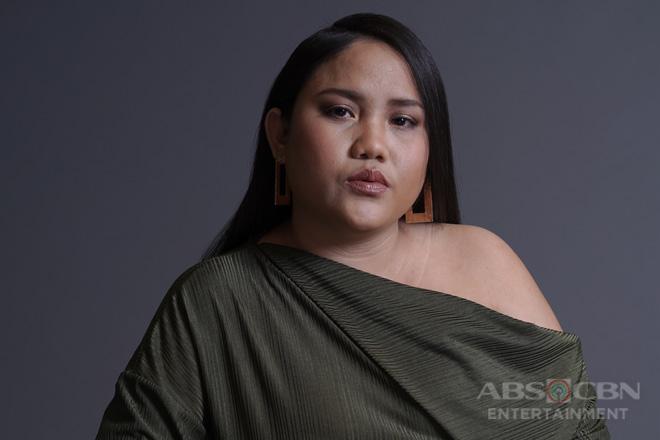 """Profile: Mary Grace – """"Inday Taray ng Davao Occidental"""""""