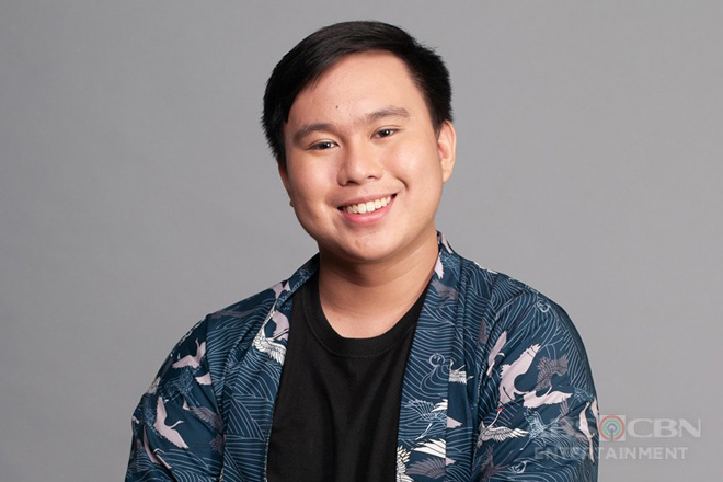 """Profile: Wakim – """"Ang Gifted Go-Getter ng Iloilo"""""""
