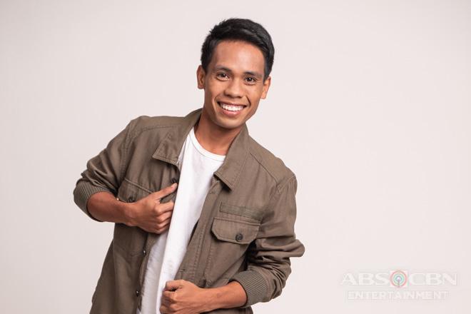 """Profile: YamYam – """"Iskulit Bai ng Bohol"""""""