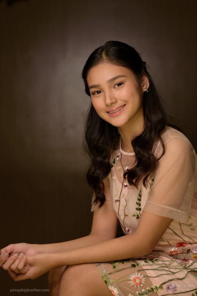 "Pictorial Photos: Karina Bautista - ""Ms. Independent ng Isabela"""