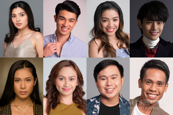 PBB Otso Batch 2 features housemates with incredible stories