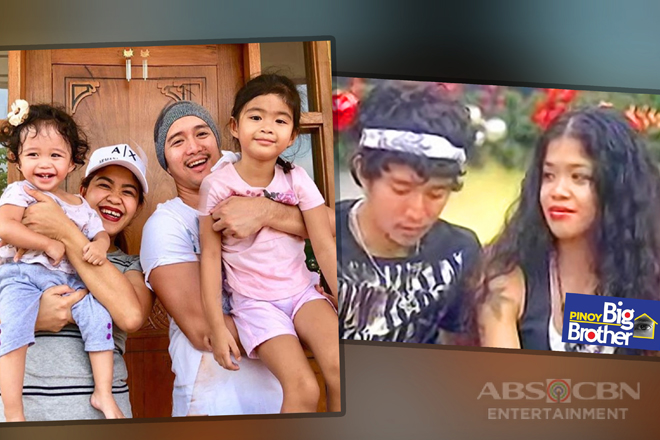 #MayForever: The beautiful love story of Melai & Jason through the years