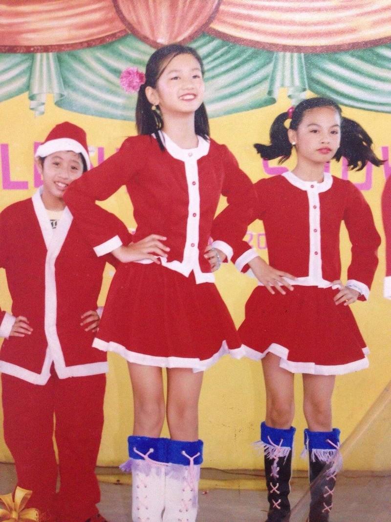LOOK: PBB Otso Teen Big 4's childhood photos