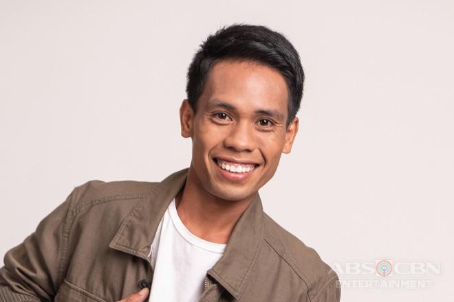 "Pictorial Photos: YamYam – ""Iskulit Bai ng Bohol"""