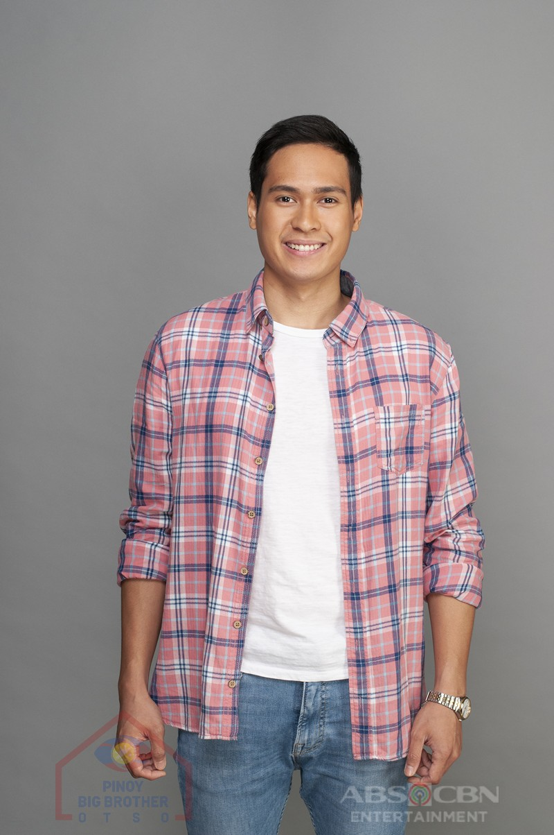 "Pictorial Photos: JC – ""Ang Mucho Raketero Ng Rome"""
