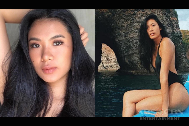 "LOOK: 27 Times Lou Yanong proved she's a real-life ""rampa"" sister"
