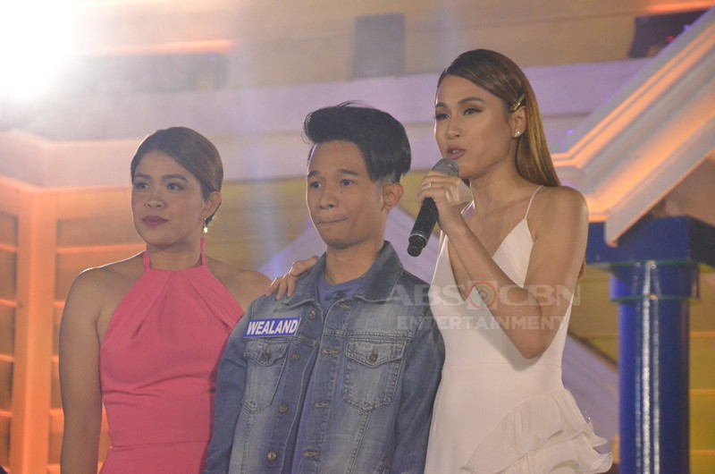 IN PHOTOS: Meet the official Batch 4 Adult Housemates