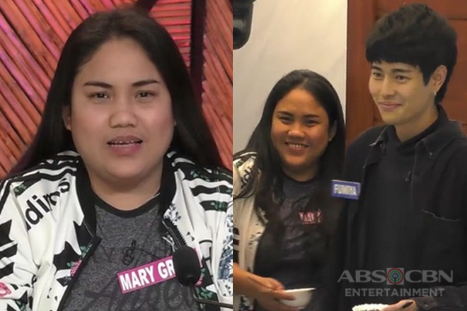 PBB Otso Daily Update: What went down after Apey's departure, on third nomination night