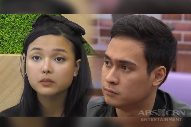 PBB Otso Daily Update: Tori named as latest evictee, JC thrilled to be an official housemate