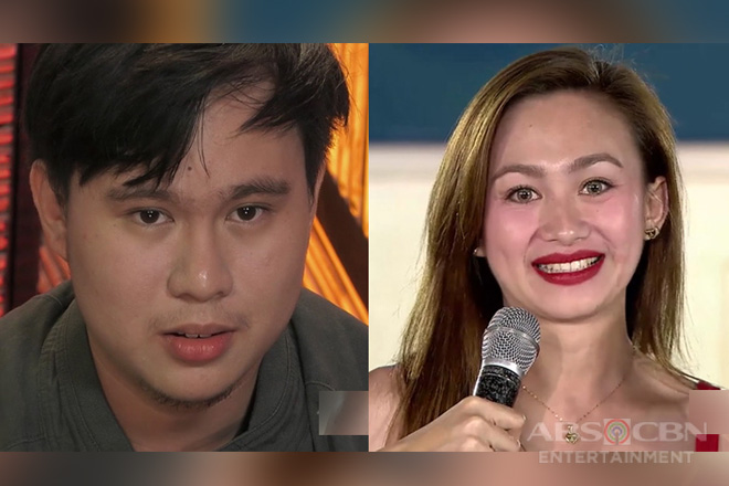 PBB Otso Daily Update: Mitch, Wakim are this week's double evictees
