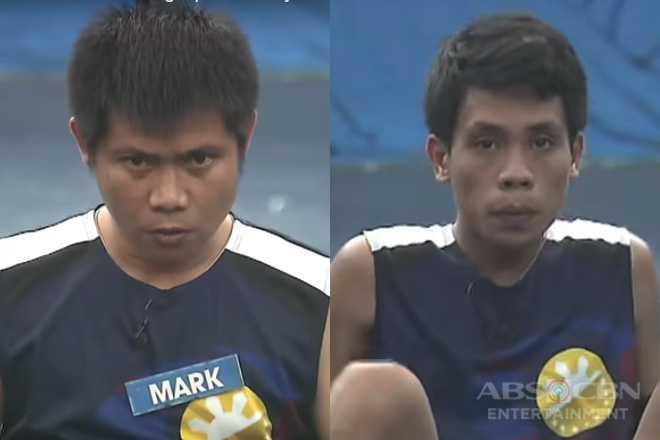 PBB Otso Daily Update: Yamyam loses to Mark in special challenge