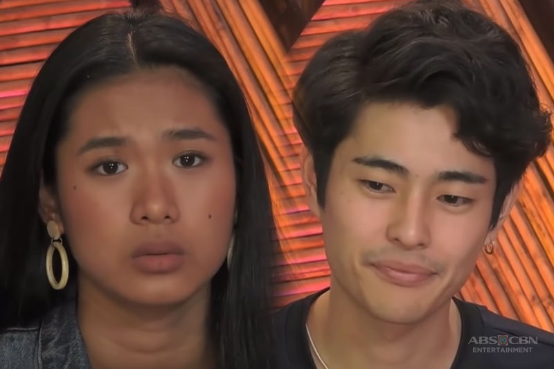 PBB Otso Daily Update: Lou, Fumiya complete list of nominees for eviction