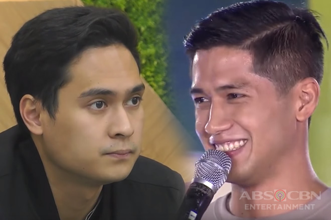 PBB Otso Daily Update: JC exits house, Aljur enters Camp Star Hunt as celebrity player