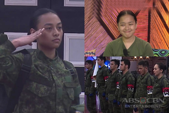 PBB Otso Daily Update: Housemates pick Thea; Shawntel to ally with Star Dreamers in Ultimate Challenge