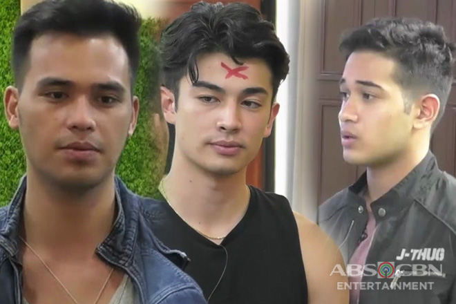 """PBB Otso Daily Update: """"Big Swap"""" causes tension inside House"""