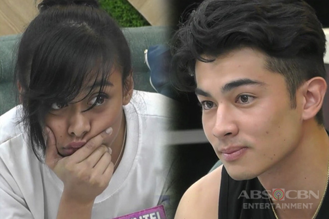 PBB Otso Daily Update: Team Bahay wins Second Big Battle; Shawntel, Andre nominated for eviction