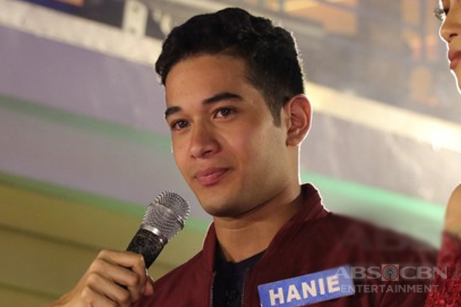 PBB Otso Daily Update: Hanie ousted from PBB house