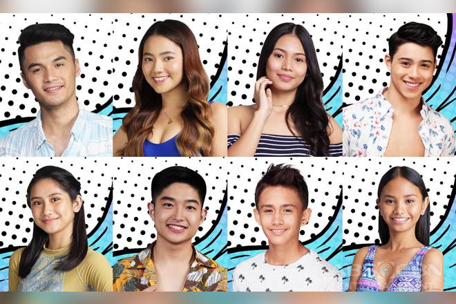 Kuya names new set of teen housemates in Pinoy Big Brother Otso