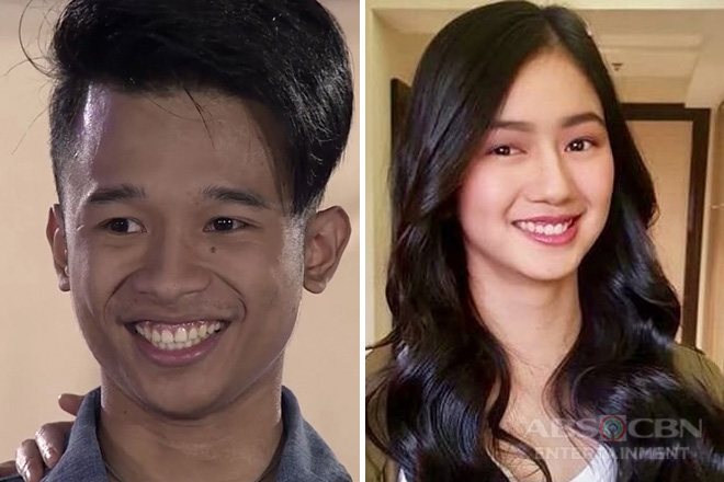 PBB Otso B2B Daily Update: Wealand admits previously wooing his 'crush' Kaori