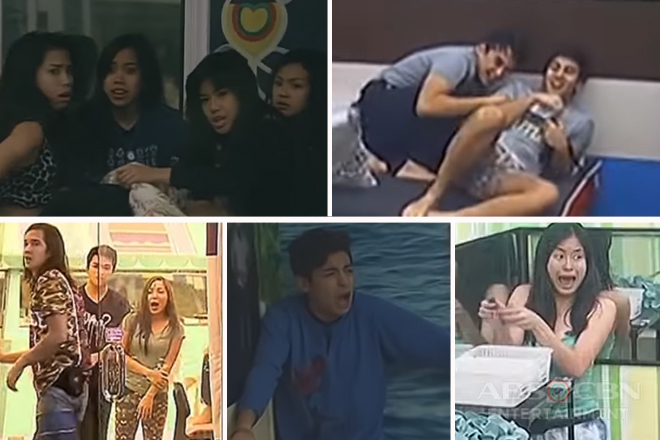 PBB OTSO List: 8 unforgettable