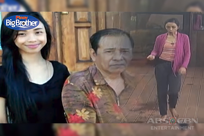 PBB Balikbahay: Maymay's inspiration for entering PBB House Image Thumbnail