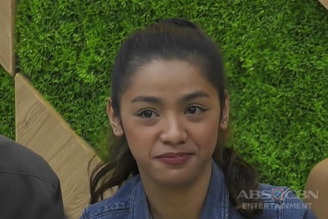 PBB Otso Day 34: Apey evicted from Kuya's house