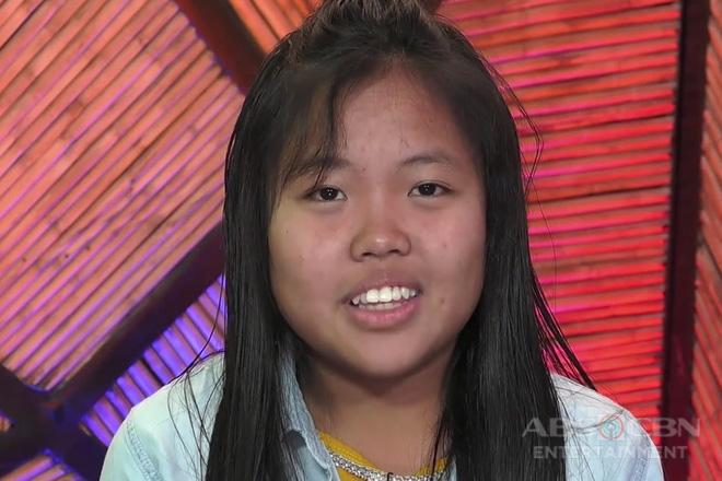 PBB Otso Teens Day 16: Narcy, pasok na bilang official housemate ni Kuya
