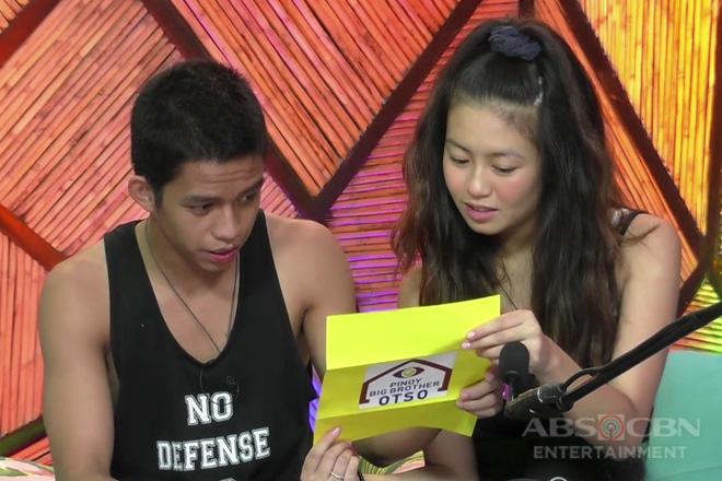 PBB Otso Teens Day 17: Kuya, ibinigay na ang second weekly task ng Teen Housemates