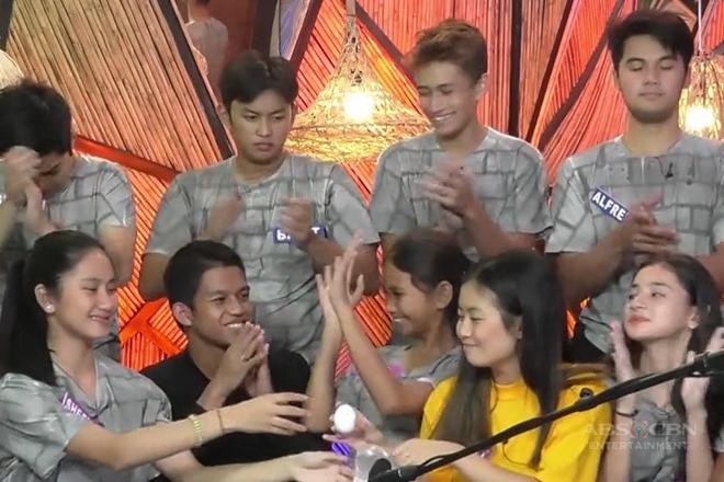 PBB Otso Teens Day 18: Teen Housemates, tagumpay na natapos ang parusa ni Kuya
