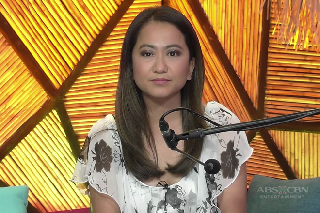PBB Otso Teens Day 51: Mommy Katherine, nangulila sa kanyang anak na si Ashley