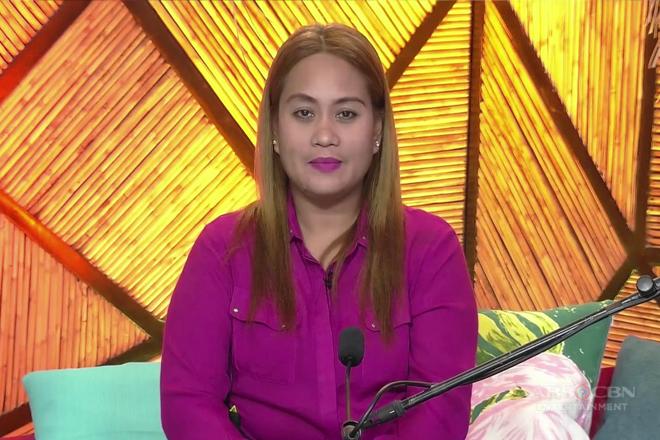 PBB Otso Teens Day 51: Nanay Ana, ikinuwento ang pangungulila sa kanyang na si Tan