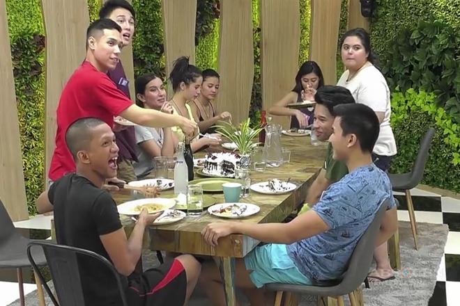 PBB Otso Day 3: Adult Housemates, ibinida ang kanilang mga pamahiin