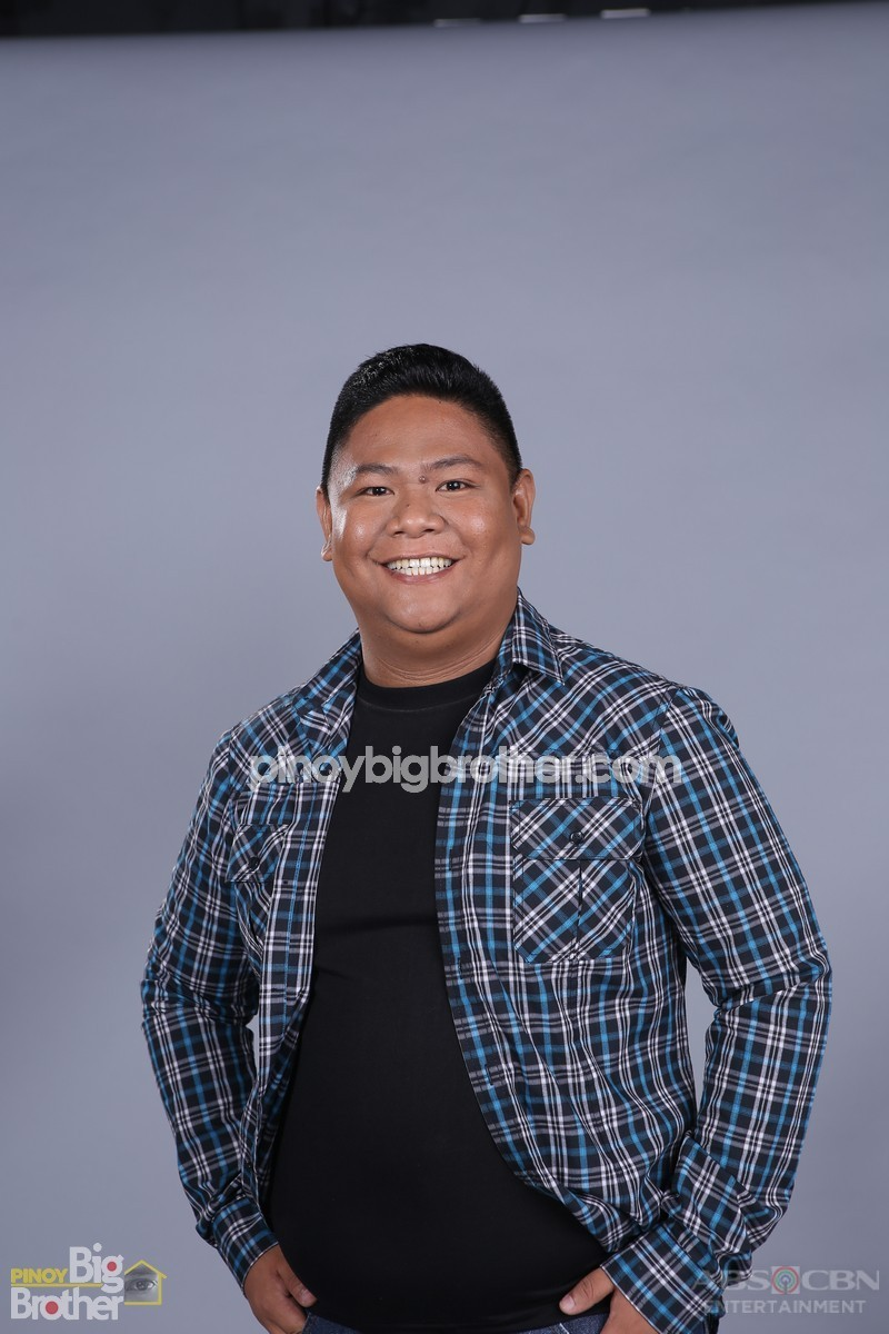 Pictorial Photos: Nonong Ballinan
