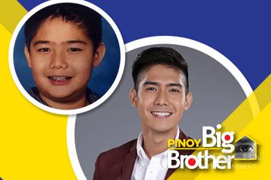 LOOK: Cute throwback photos of Pinoy Big Brother hosts Bianca, Mariel, Toni and Robi