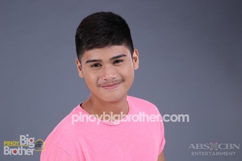 Pictorial Photos: Christian Morones ng Zamboanga