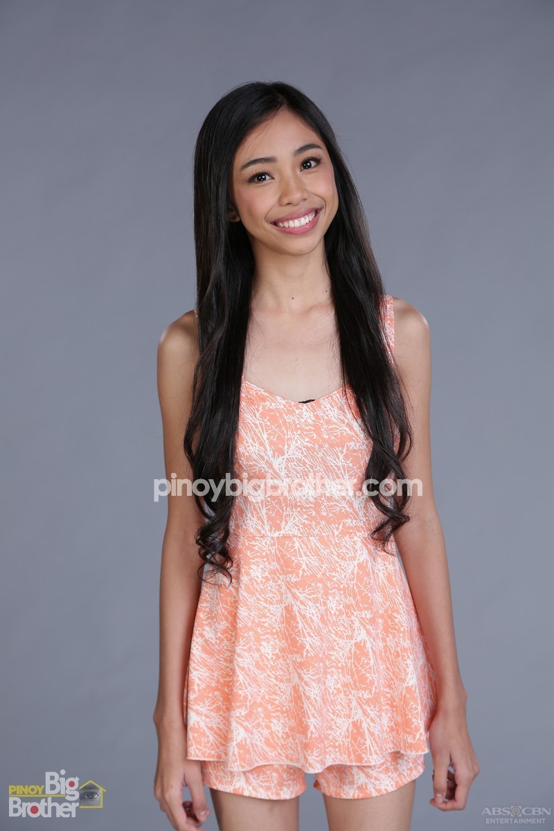 PBB Lucky Season 7 Housemates: Where are they now?